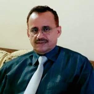 د. محمد شداد : مسرحية مقتل سليماني!