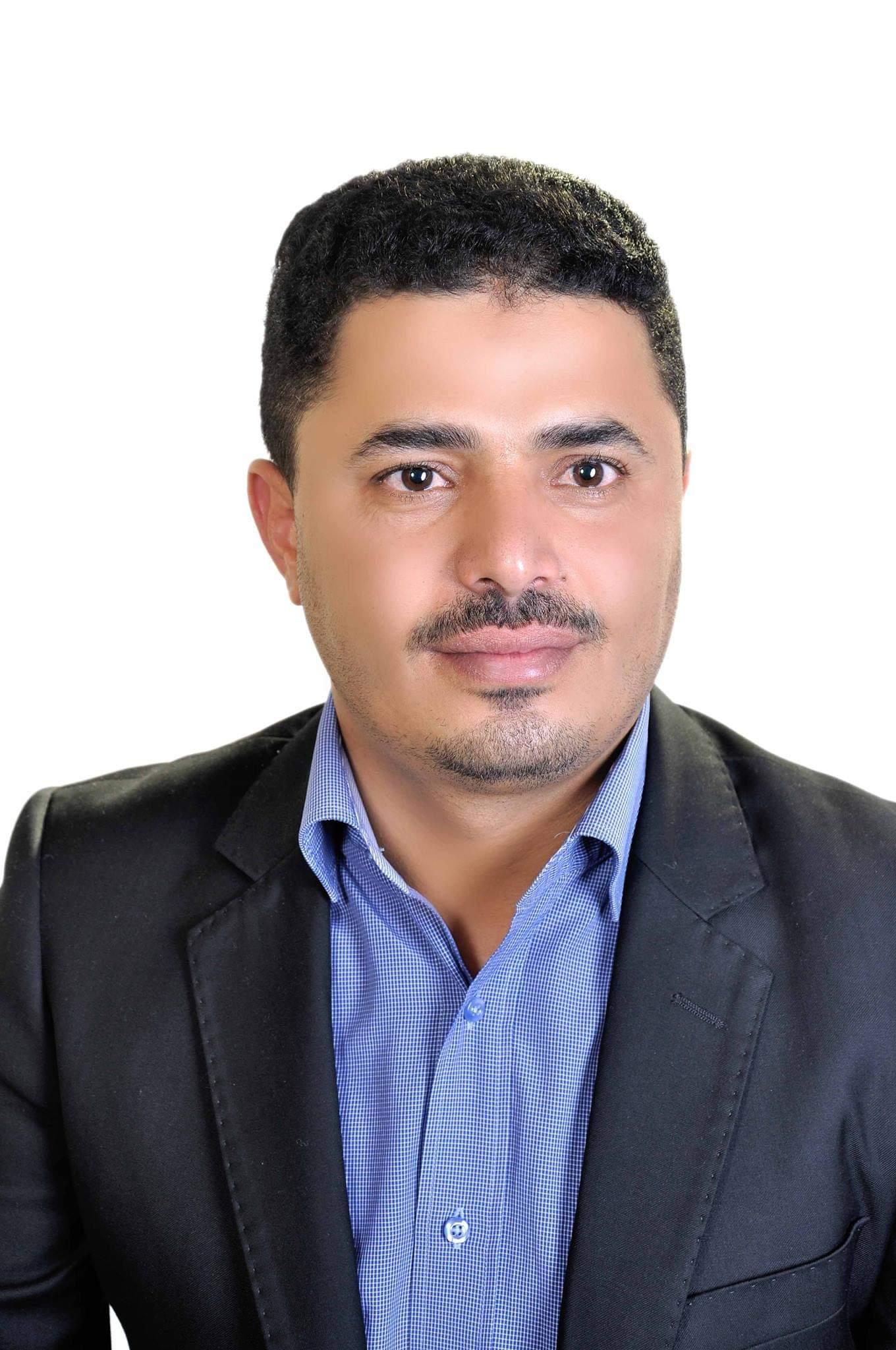 محمد القاضي : عن البقرة والشيخ وفبراير!