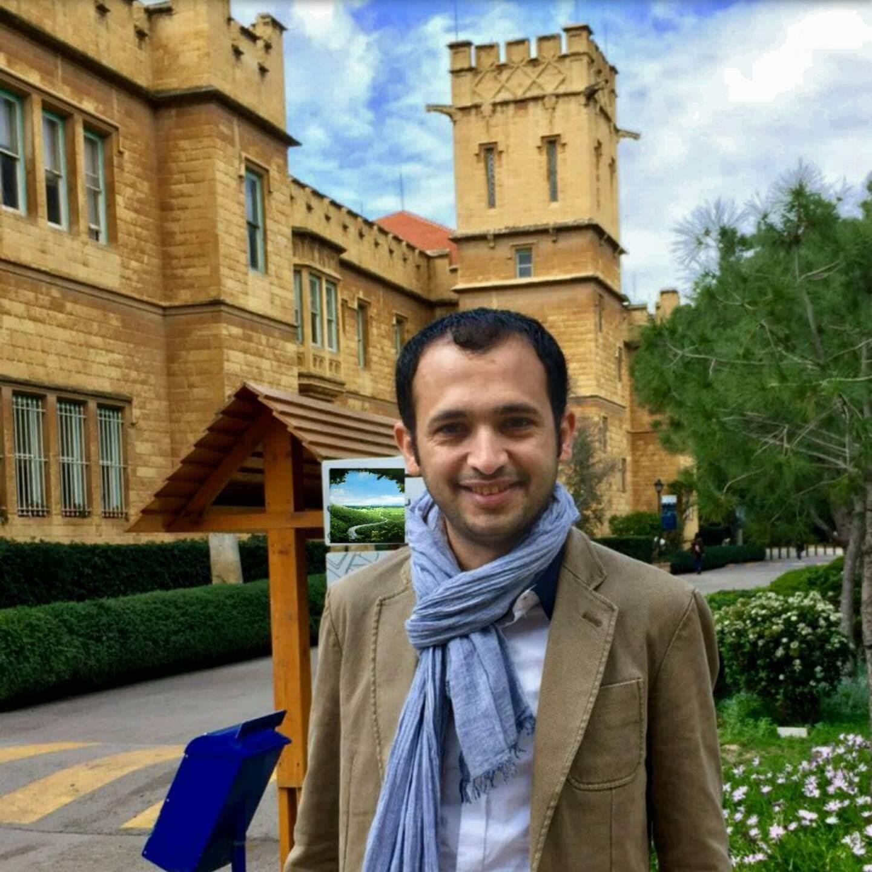 احمد ناجي : الانتماءات الـمُعمِّرة